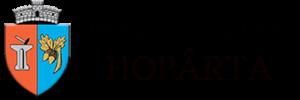 Primăria Comunei Hopârta